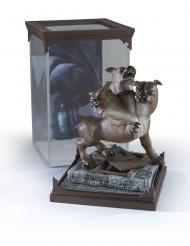 Estatuilla Fluffy Harry Potter™ 18 cm