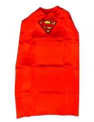 Capa roja Superman™ niño