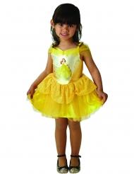 Disfraz princesa bailarina Bell™ niña