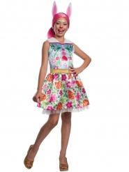 Disfraz Bree Bunny Enchantimal´s™ niña