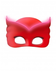 Semi máscara con caramelos PJ Masks™ Buhíta