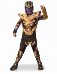 Disfraz Thanos Avengers Infinity War 2 Endgame niño