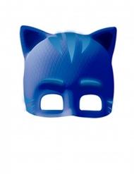 Máscara con caramelos PJ Masks™ Gatuno