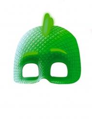 Mácara con caramelos PJ Masks™ Gekko