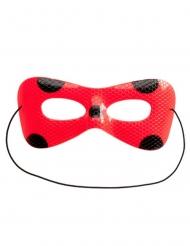 Máscara con caramelos Ladybug™