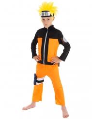 Disfraz Naruto™ niño