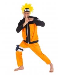 Disfraz Naruto™ adulto