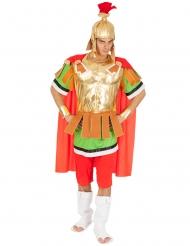Disfraz Centurión de Asterix y Obelix™ adulto
