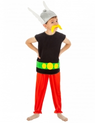 Disfraz Astérix™ niño