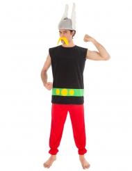 Disfraz Astérix™ adulto