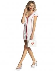 Maletín de enfermera 25 x 18 cm