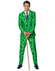 Disfraz Mr. Riddler™ adulto Suitmeister™