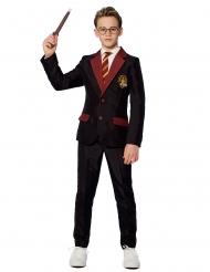 Disfraz Mr. gryffondor™ niño Suitmeister™