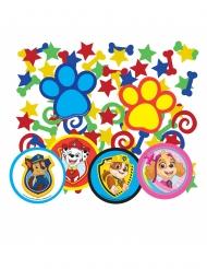 Confetis de mesa Patrulla Canina™