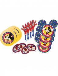24 Juguetes pequeños Mickey Mouse™