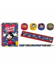 Kit de papelería Mickey Mouse™