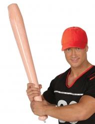 Bate de béisbol inflable adulto 72 cms