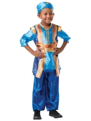 Disfraz clásico Genio live action™ niño