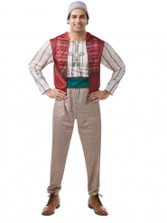 Disfraz clásico Aladdín Live action™ hombre