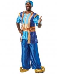 Disfraz clásico Genio live action™ adulto