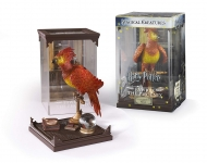 Figura de Fawkes el Fénix Harry Potter™ 18 cm
