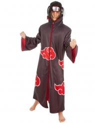 Disfraz Itachi Naruto™ hombre