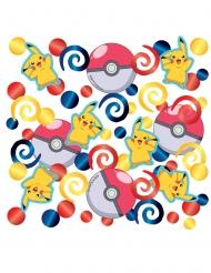 Confetis de mesa Pokemon™ 14 g