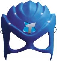 Máscara Toby Mega Mindy™ niño