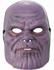 Máscara Thanos Avengers Endgame™ niño