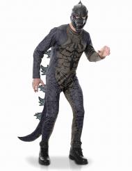 Disfraz Godzilla King of the monsters™ adulto