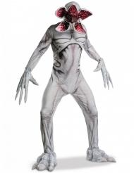 Disfraz de lujo Demogorgon Stranger Things™ adulto