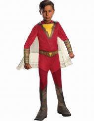 Disfraz clásico Shazam™ niño