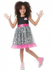 Disfraz clásico Diva LOL Surprise™ niño