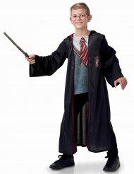 Disfraz con accesorios Harry Potter™ niño