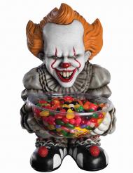Porta caramelos It™ 45 cm