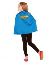 Capa Wonder Woman™ niña