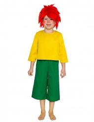 Disfraz Pumuki™ niño