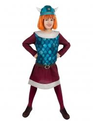 Medias Vickie el vikingo™ niña