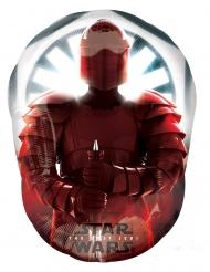 Globo de aluminio Star Wars El Último Jedi™ guardia imperial 48 x 66 cm