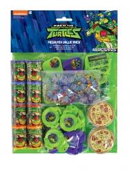 48 Juguetes de El ascenso de las Tortugas Ninjas™
