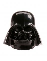 Hucha de caramelos Star Wars™ 10 gr