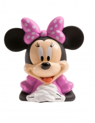 Hucha con caramelos Minnie™ 10 g