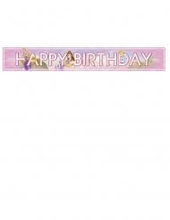 Guirlanda Happy Birthday Disney Dreaming™