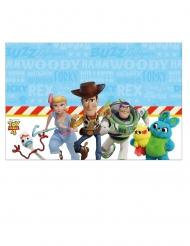 Mantel de plástico Toy Story 4™ 120 x 180 cm