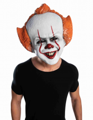 Máscara It™ en PVC adulto