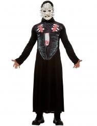 Disfraz Hellraiser III™ hombre