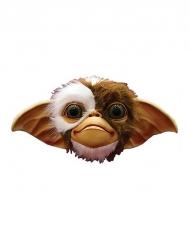 Máscara Gremlins™ Gizmo adulto