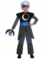 Disfraz Lunática PJ Masks™ niño