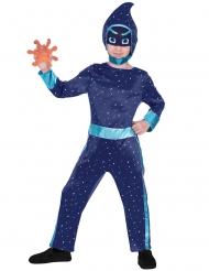 Disfraz Ninjaka PJ Mask™ niño