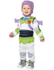 Disfraz traje Buzz l